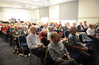 AGM June 2014 - presentation